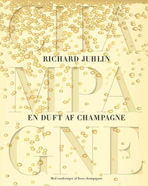 Champagne - Richard Juhlin