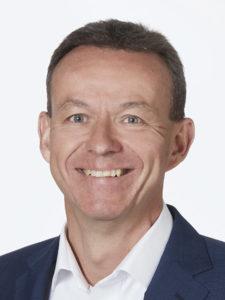 Jan P. Olsen