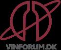 Vin på nettet – VinForum