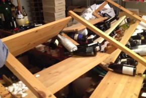 Derfor skal du ikke købe en IKEA vinreol