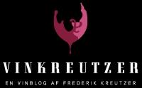 De 10 bedste danske vinblogs