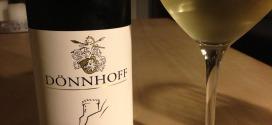 3 gode vine smagt i ugens løb