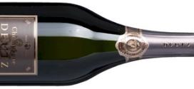 Champagnetest 2014