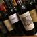 Stor test af Toscansk vin – Chianti og IGT