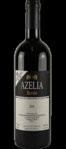 azelia barolo 2016